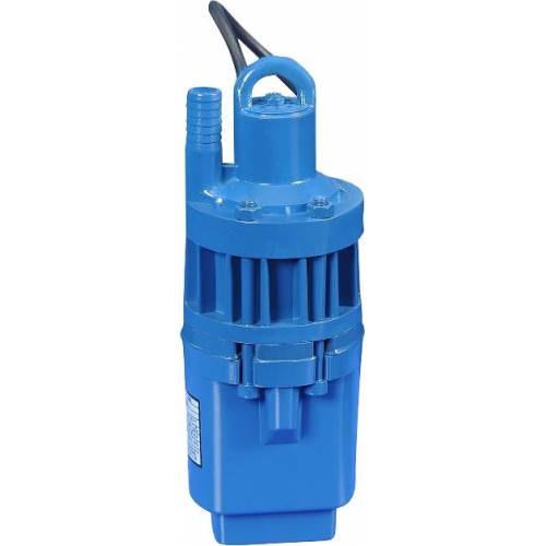 Sumak SD2 20 Elektromanyetik Temiz Su Dalgıç Pompa 250W 1/2''