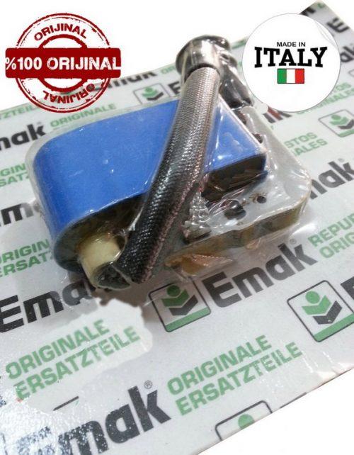 932C Elektronik Bobin // 50030142R