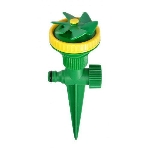 Eltu X6T / 1/2'' Kazıklı Sprinkler