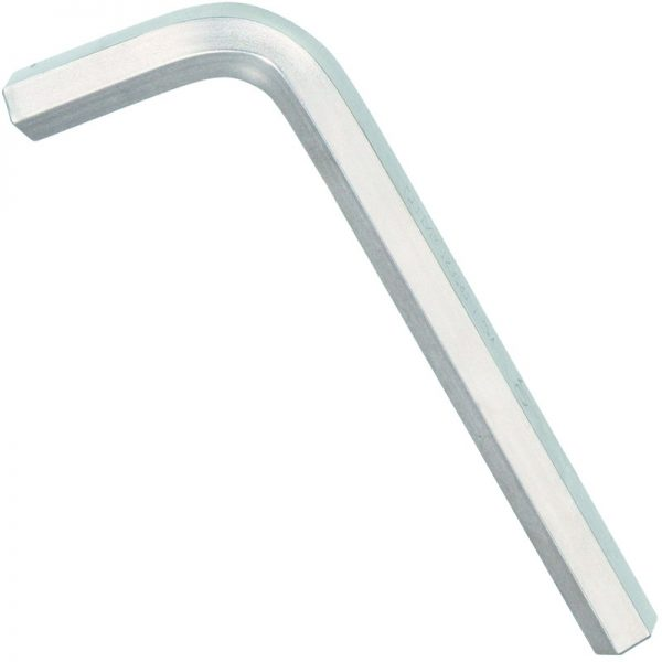 Allen Anahtar 6 Köşe 10mm