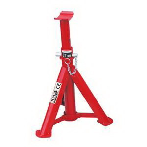 Big Red T42004 Katlanır Ayaklı Kriko Stand 2 Ton