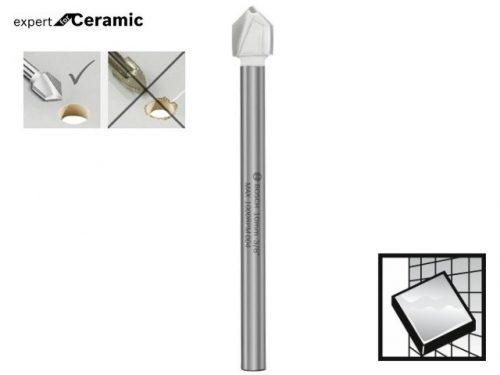 Bosch CLY-9 Ceramic Fayans Matkap Uc 3x70mm