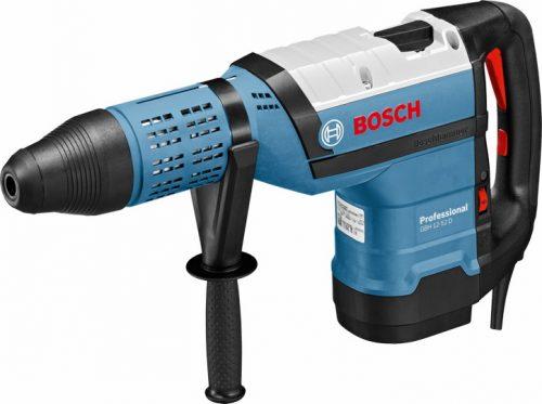 Bosch GBH 12-52 D Kırıcı Delici
