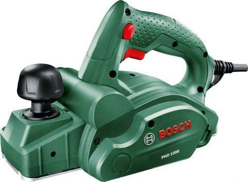 Bosch PHO 1500 Planya 550W