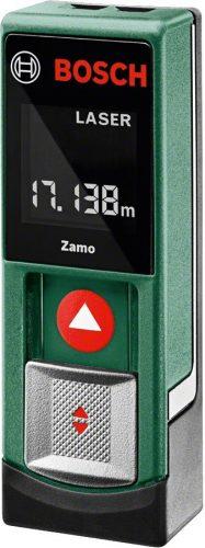 Bosch Zamo Dijital Lazerli Uzaklık Ölçer 20 Metre