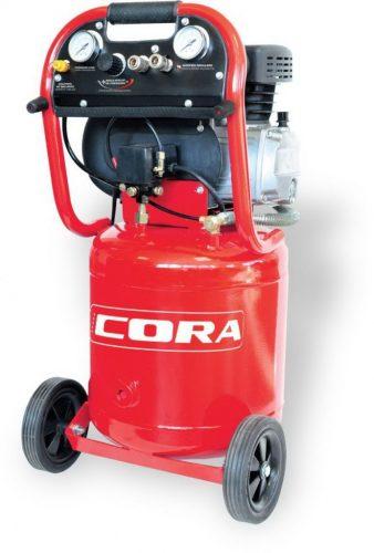 Cora LFL40 Kompresör 40 Litre