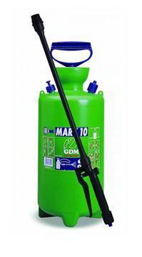 Di Martino 4004/SC 10lt İlaçlama Pompası