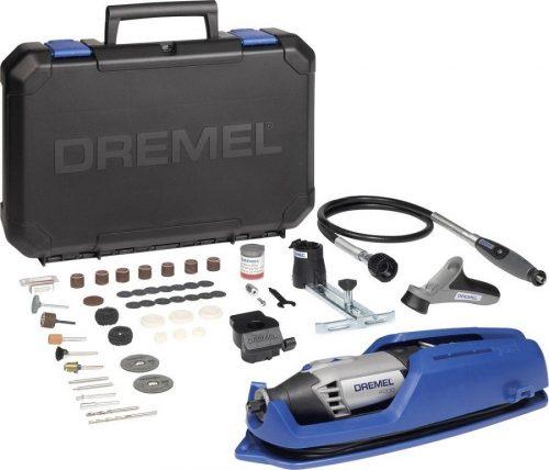 Dremel 4000-4/65 Gravür Makinası 175W 65 Parça