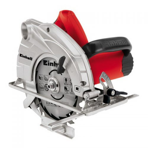 Einhell TH-CS 1200/1 Daire Testere 1230W 160mm