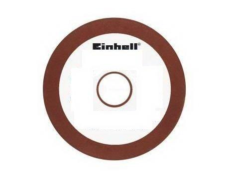 Einhell Zincir Bileme Yedek Disk 4.5mm BG-CS 235 E İçin