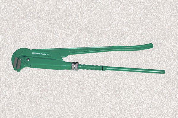 Elta 2203100010 Maşalı Boru Anahtarı 1'' 310mm