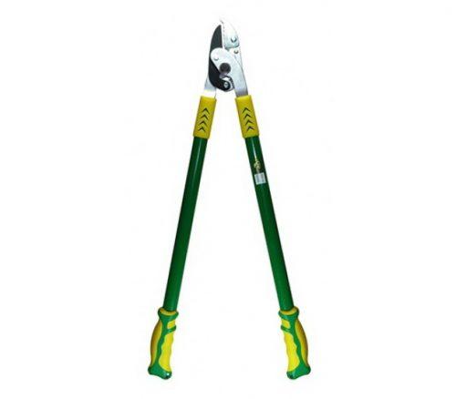 Eltu 020AKE / 71cm Dal Budama Makası ''Çelik Saplı''