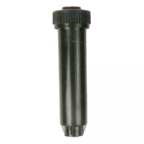Eltu X2KL04 / 1/2'' Çakma Sprinkler