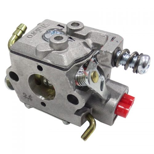 Emak 2318633R Karburatör Oleo-Mac 932C Efco 132S