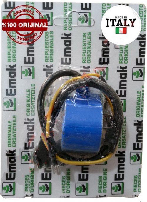 Emak 50050013AR Elektronik Bobin Oleo-Mac 936
