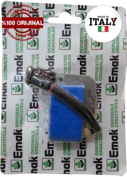 Emak 50240042R Elektronik Bobin Oleo-Mac