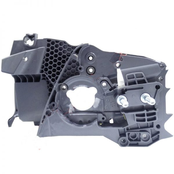 Emak 50240165AR Karter Komple GS35 GS350C