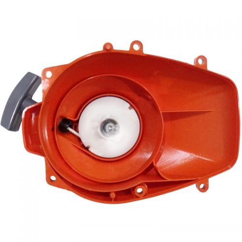 Emak 58042013BR Starter Kapak Komple TS326 326S HC260