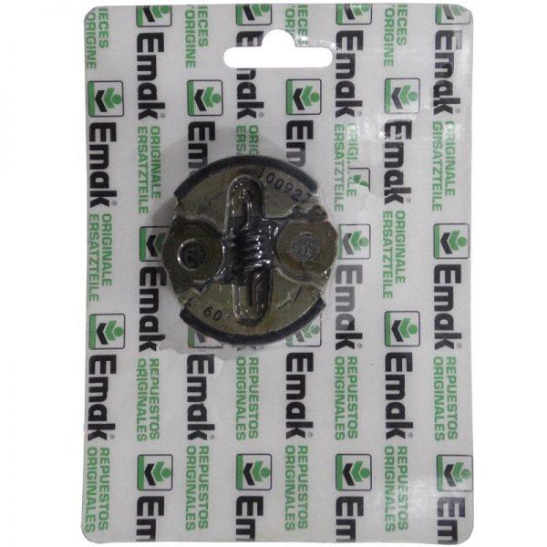 Emak 61070091R Balata SP126 PPX250 HC260 8250 OS250