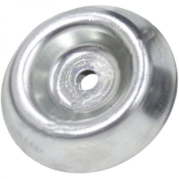Emak 61110074R Alt Metal Tas Tırpan Tüm Modeller