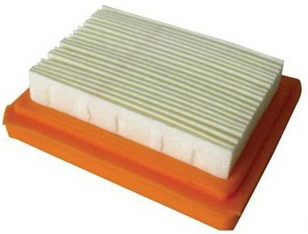 Emak 61120018R Hava Filitresi Oleo-Mac