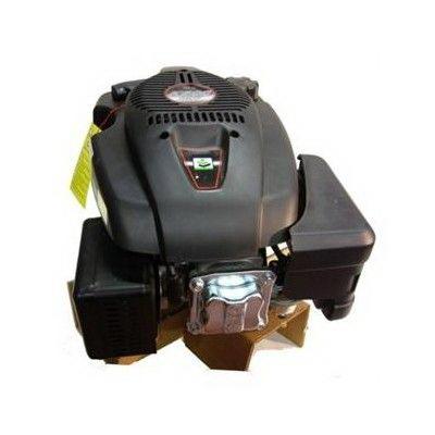 EMAK K600 / 140cc Benzinli Çim Biçme Makinası Motoru
