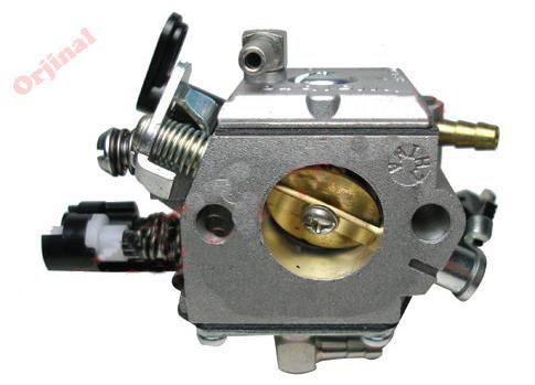 Emak Oleo-Mac 956 Efco 156 Karbüratör // 50010302A