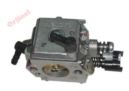 Emak Oleo-Mac 962 Efco 162 Karbüratör // 50010302A