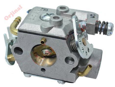 Emak Oleo-Mac GS410C/GS410CX Efco MT4100SP Karbüratör // 2318756DR