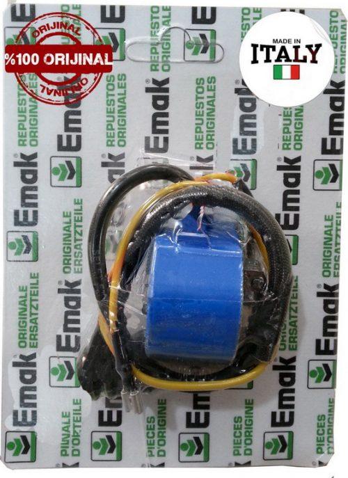 Emak Oleo-Mac GS650 Ateşleme Bobini // 50250003R