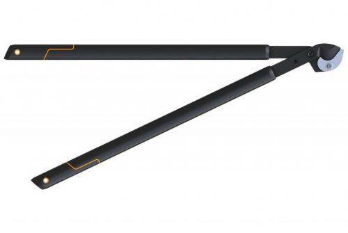 Fiskars L39 Dal Budama Makası Anvil 816mm