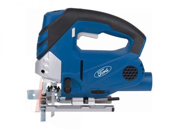 Ford FX1-31 / 810W Dekupaj Testere Lazerli Devir Ayarlı