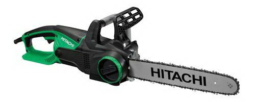 Hitachi CS40Y Elektrikli Testere 2000W 40cm
