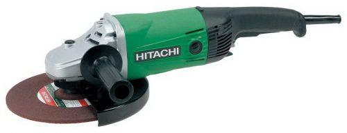 Hitachi G18SS Büyük Taşlama 180mm 1900W