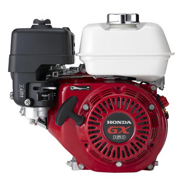 Honda GX 200 / 6.5Hp Benzinli Motor