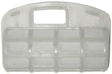 İtal Oleo-Mac 937/941C/941CX Hava Filitresi // Y25.00.601