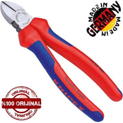 Knipex 7002160 Yan Keski 160mm