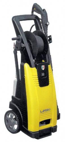 Lavor TORMENTA 28 / 160Bar 2800W Yüksek Basınçlı Yıkama Makinası