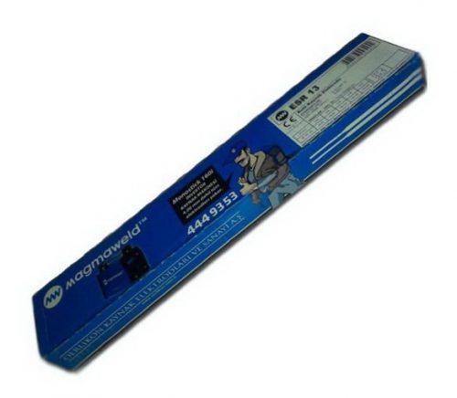 Magmaweld Elektrot 3.25mm
