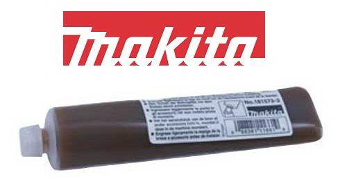 Makita 181573-3 / Uç Gres Yağı