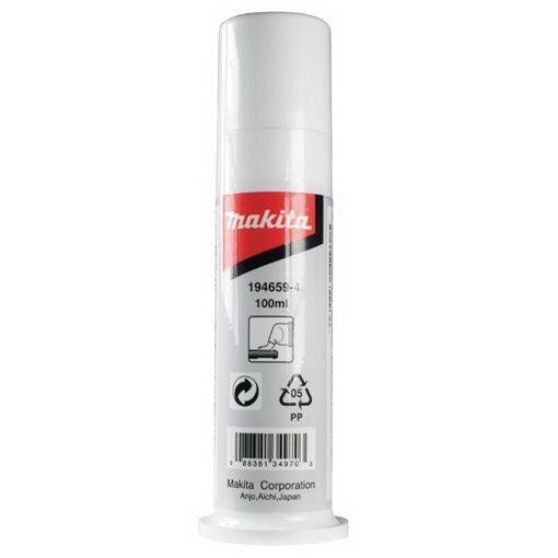 Makita 194683-7 / 100ml Uç Gres Yağı