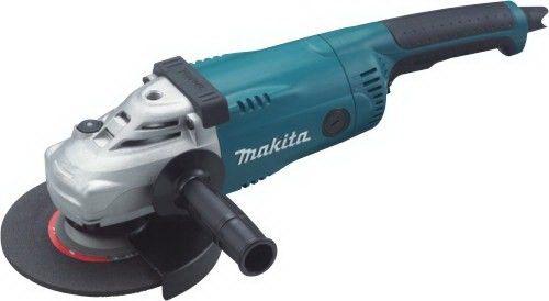 Makita GA7020 Büyük Taşlama 2.200W 180mm