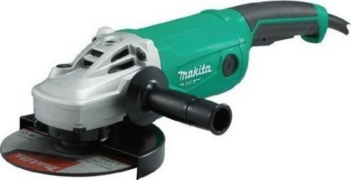 Makita M9000M Büyük Taşlama 2000W 180mm