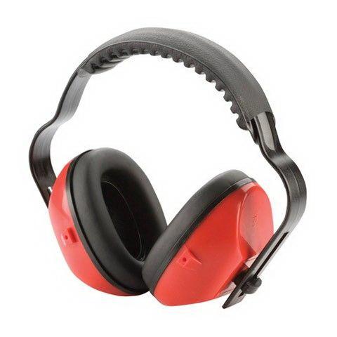 MaxSafety SE006 Kulaklık