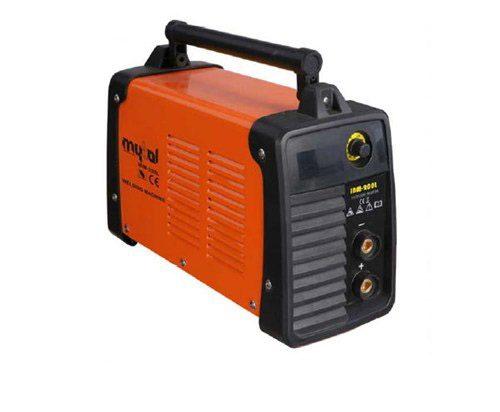 Mytol Ibm 200 L 200 Amper Digital İnvertör Kaynak Makinası