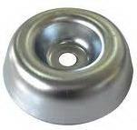 Oleo-Mac 4100456R / Alt Metal Tas