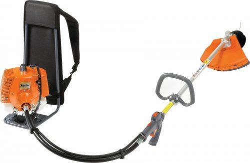 Oleo-Mac SPARTA440BP / 2.1Hp Benzinli Yan Tırpan
