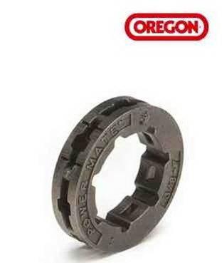 Oregon 11891 Rim 3/25 8 Dişli Geniş