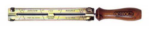 Oregon 18228 Eğeleme Aparat Takımı 3/16 4.80mm