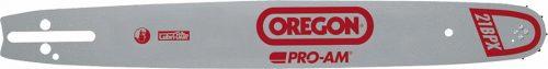 Oregon 183SFHD025 / 46cm 3/8'' 33 Diş Kılavuz